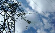 «Решил покорить электроопору»: опасные развлечения школьников Днепра