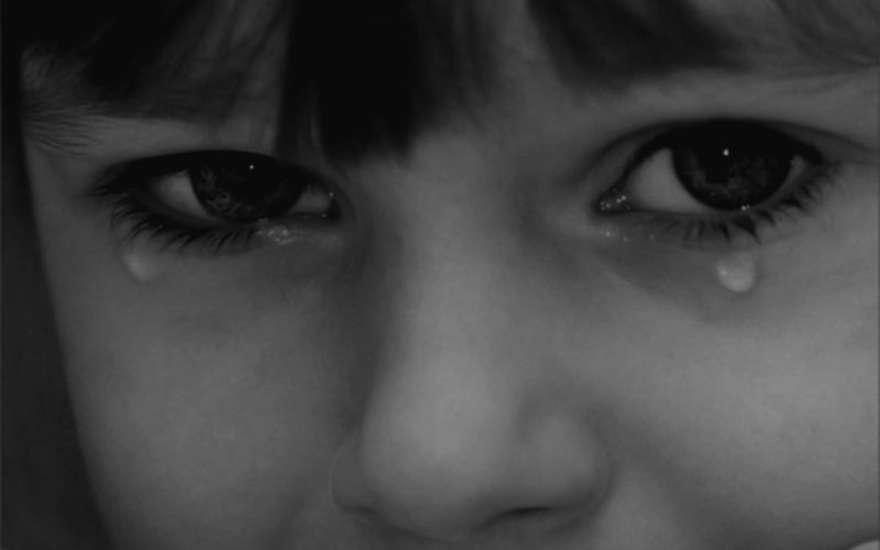 «Поощряли сладким и подарками»: детей снимали в порно. Новости Днепра