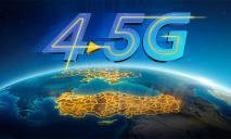 «Категорическое несогласие»: позиция мобильного оператора по скандалу с «придуманным 4.5G»