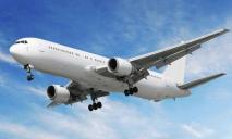 Опубликован рейтинг пунктуальности украинских авиационных компаний