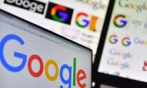 Зеленский, Порошенко или «Игра Престолов»: что чаще всего «гуглили» украинцы