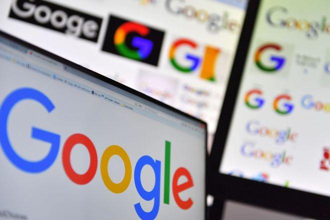 Зеленский, Порошенко или «Игра Престолов»: что чаще всего «гуглили» украинцы. Новости Украины