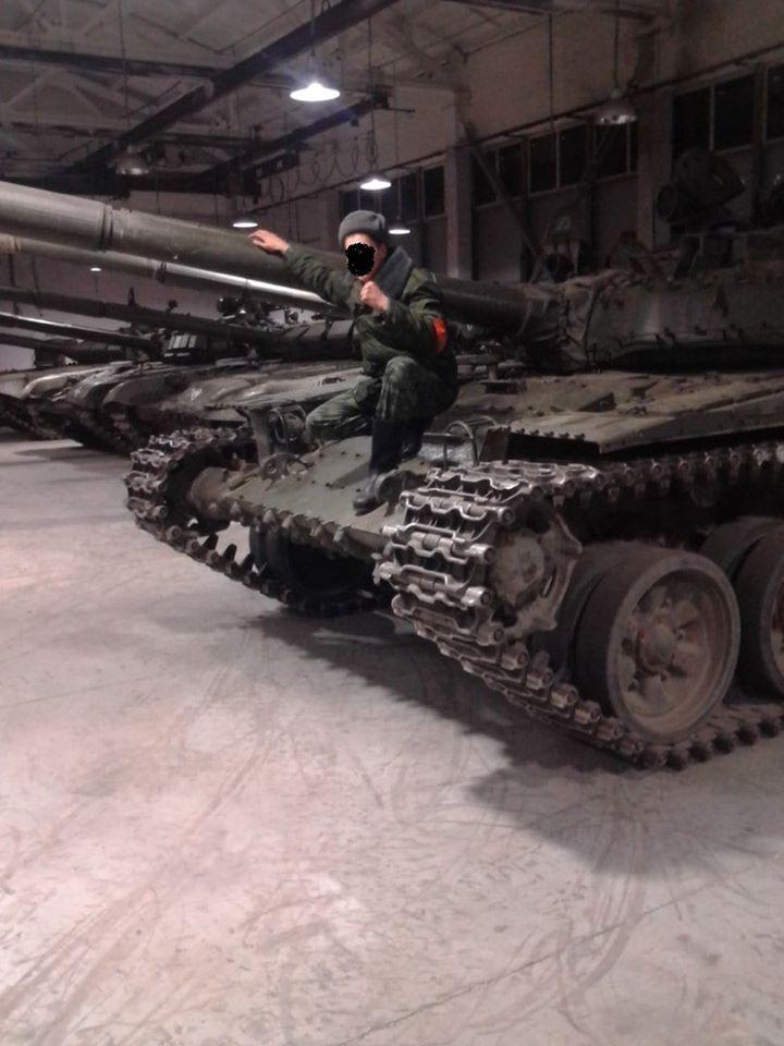 На Днепропетровщине осуждены двое боевиков так называемой «ДНР». Новости Днепра
