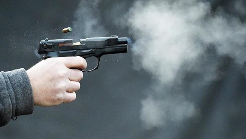 В области неизвестные обстреляли сразу несколько машин. Новости Днепра