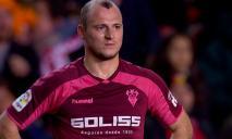 «Зозуля – е***ый нацист»: экс-футболист «Днепра» снова в центре скандала