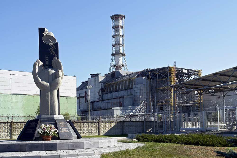 День ликвидатора: что отмечают 14-го декабря. Новости Украины