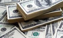 Каким будет курс доллара на новогодние праздники и в 2020 году: прогноз
