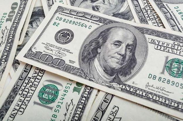 Курс доллара на 9 декабря. Новости Украины