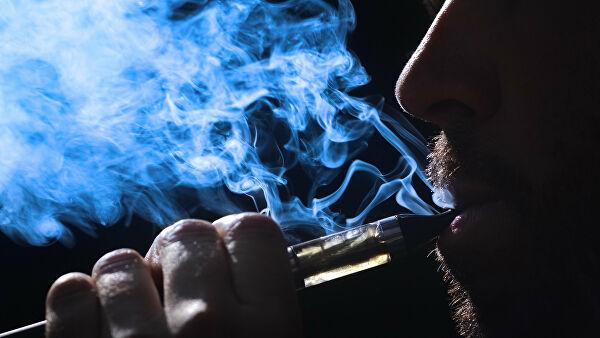 Кабмин готовит новый запрет для курильщиков. Новости Днепра