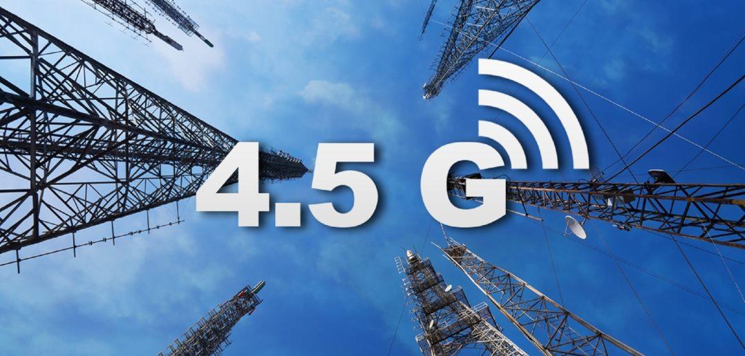 Lifecell обвинили в мошенничестве касательно 4.5G интернета. Новости Украины