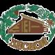 Пансіонат «Лісовий»