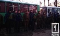 За сутки задержали 15 нарушителей, двое из них пойдут под суд