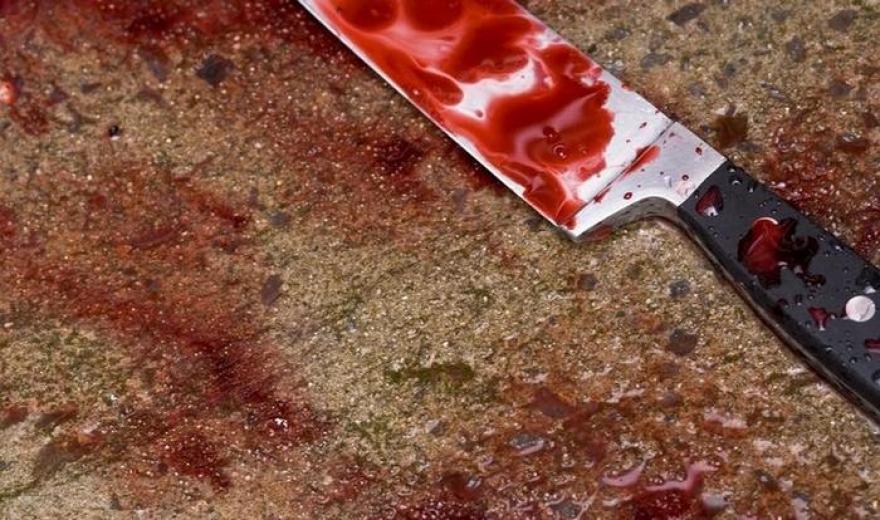 В Днепре мужчина убил отца с сыном-подростком, расчленил тела и сжигал их у себя дома. Новости Днепра