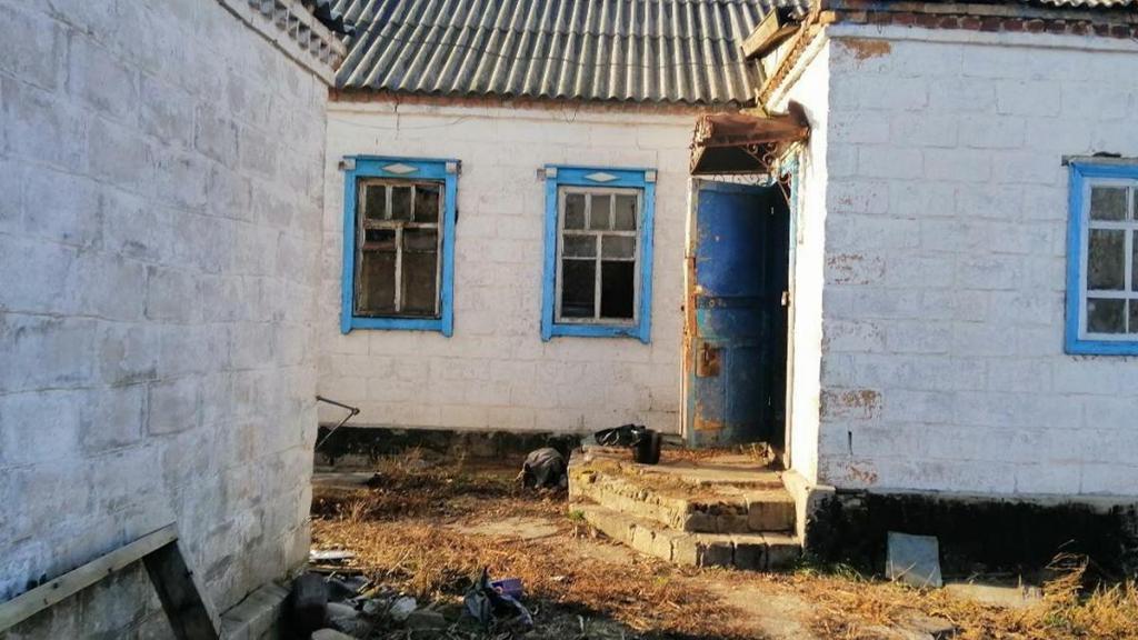 «Тіла сильно обгоріли»: на пожежі під Дніпром загинули двоє людей. Новини Дніпра