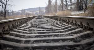 Мужчина бросился под поезд. новости Украины