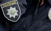 «Вся одежда в крови»: девушка пыталась покончить с собой на остановке