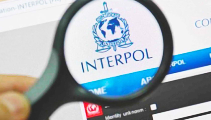 Автоугонщики прячутся от Интерпола в Днепре. Новости Днепра