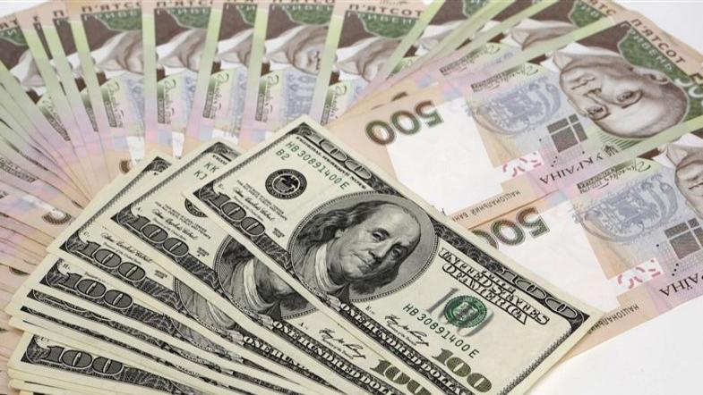 Резкое подорожание: курс валют на 17-е декабря. Новости Украины