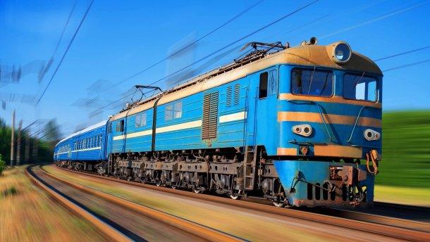 Из-за аварии задерживаются поезда: расписание. Новости Днепра