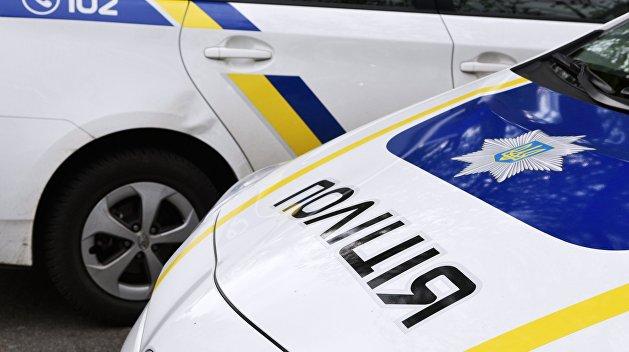 Жители Днепропетровщины могут стать частью патрульной полиции: что для этого нужно. Новости Днепра