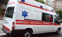 «Не понравилось обслуживание»: в Днепре «недовольный пациент» избил медика