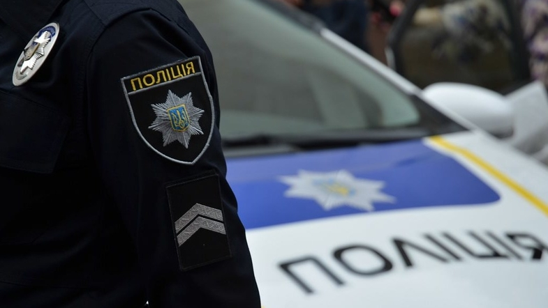 Изменения в системе оплаты штрафов: информация от полиции. Новости Днепра