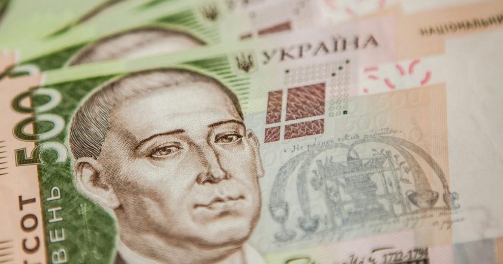 Какие купюры чаще всего подделывают в Украине. Новости Украины