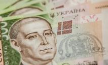Какие купюры чаще всего подделывают в Украине