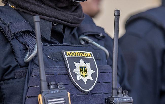 Пришлось удалять почку и селезенку: полицейские избили мужчину. Новости Днепра