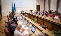 «Права вместо паспорта»: новые возможности для украинцев