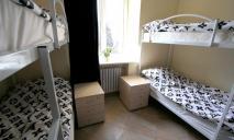 «Где дешево переночевать»: ТОП хостелов Днепра