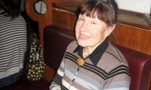 Умерла известная деятельница культуры Днепра