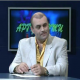 «Грозился «телебомкать»: в Днепре появился «модный политтехнолог» Юрий Константинов