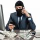 Активизация телефонных мошенников: как действуют преступники и как защититься