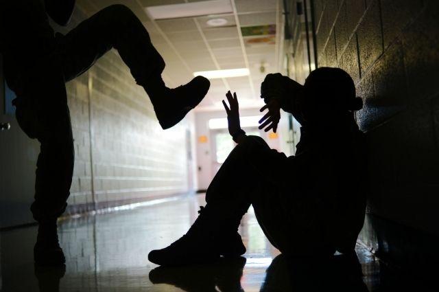 50 ударов: подросток жестоко убил и ограбил товарища. Новости Днепра