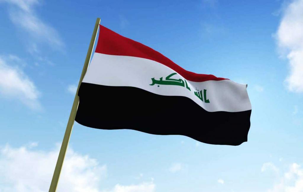 Обострение ситуации: украинцам советуют не ехать в Ирак. Новости Украины
