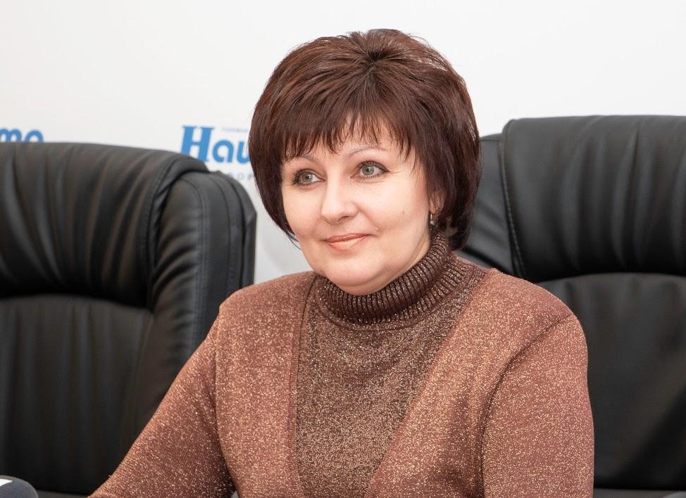 Итоги-2019: какую социальную помощь получили жители Днепра. Новости Днепра