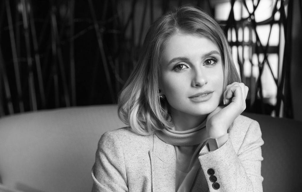 Скончалась на месте: в ДТП погибла основательница клиники «Genesis». Новости Украины