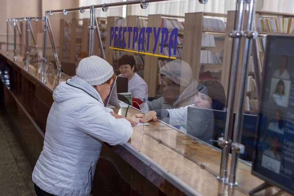 Захворюваність на грип зростає: коли очікувати пік на Дніпропетровщині. Новини Дніпра