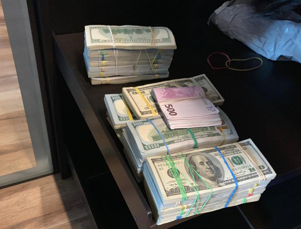 Киберполиция вычислила днепрянина, организовавшего сеть незаконных онлайн-казино. Новости Днепра