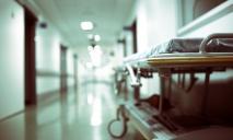 Первая смерть от гриппа в Днепре: умер 2-летний ребенок