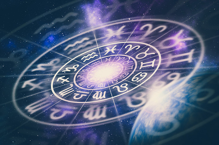 Стрельцы и Скорпионы испытают сложности: гороскоп на 24-е января. Новости Украины