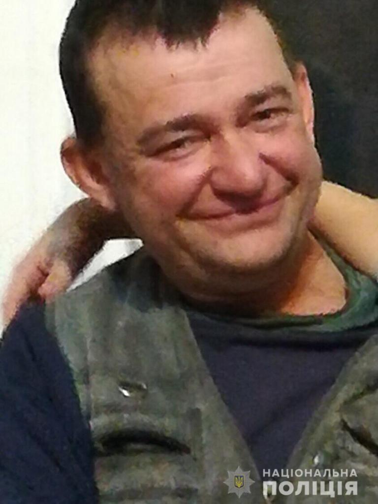 Двое мужчин пропали без вести: помогите найти. Новости Днепра