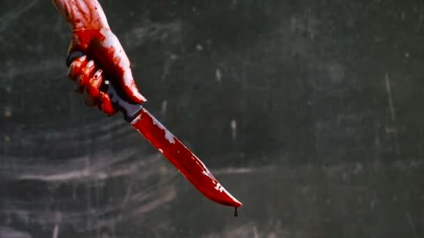 Избили и 5 раз ударили ножом: в Днепре подростки опубликовали видео издевательств над прохожими. Новости Днепра