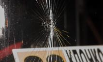 В Днепре автобус сбил подростка