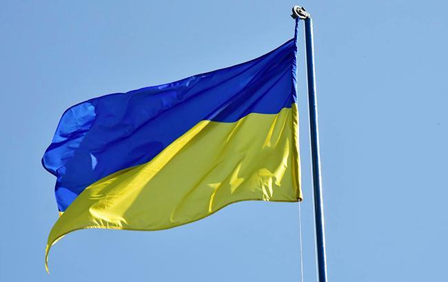 Украина просит изменить Минские соглашения. Новости Украины