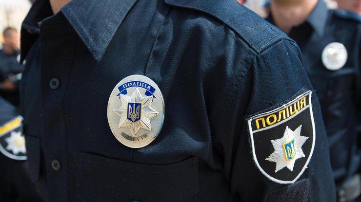 Полиция Днепра приглашает желающих на службу. Новости Днепра