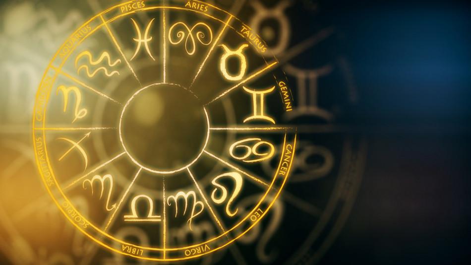 Близнецов ждет сюрприз: гороскоп на сегодня