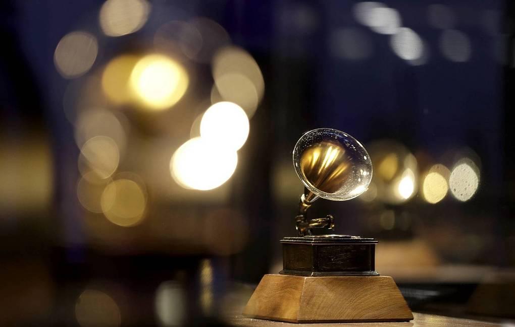 Грэмми-2020: триумф Билли Айлиш и победа украинской пианистки. Новости мира