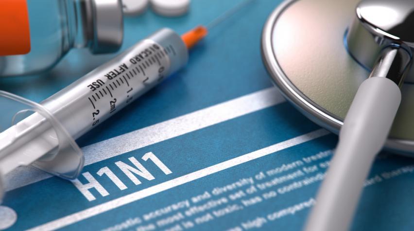 «Все случилось в считанные минуты»: в Днепре ребенок умер от гриппа. Новости Днепра